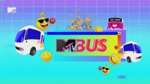 MTV Bus Season 2